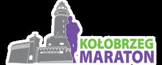 Kołobrzeg Maraton