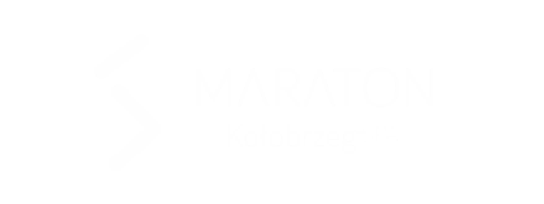 Kołobrzeg Spa Maraton